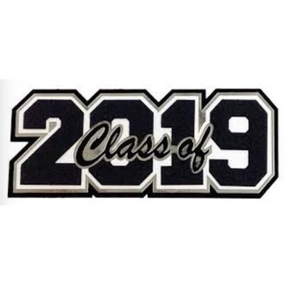 Image result for class of 2019 images.