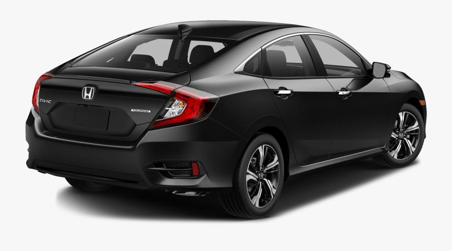 Honda Civic 2019 Price , Free Transparent Clipart.