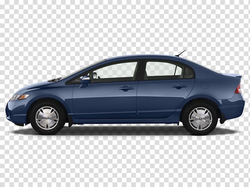 Car 2009 Honda Civic Honda Element 2011 Honda Civic Hybrid.