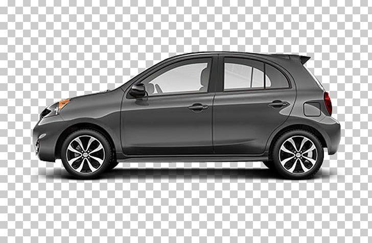 2012 Honda Insight Car Honda Civic 2019 Honda Fit EX.