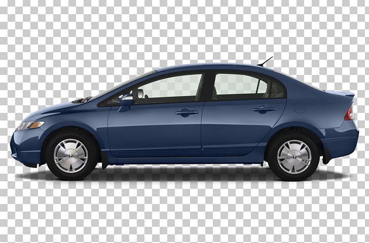 Car Honda Insight Hyundai Accent PNG, Clipart, 2011 Honda.