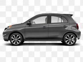 2019 Honda Insight Images, 2019 Honda Insight PNG, Free.