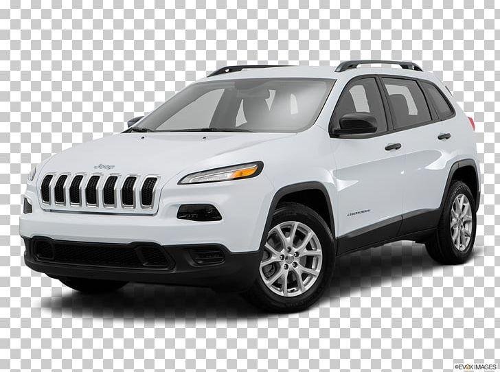 2017 Jeep Cherokee Chrysler Dodge 2019 Jeep Cherokee PNG.