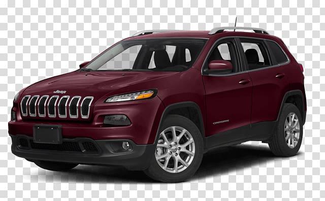 2018 Jeep Cherokee Latitude Plus Chrysler Car 2019 Jeep.