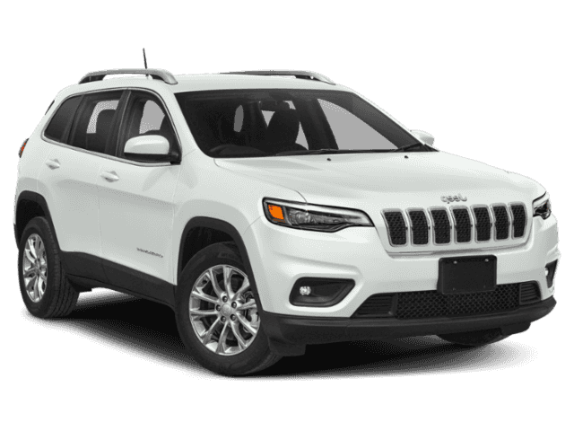 2019 jeep cherokee latitude download free clip art with a.