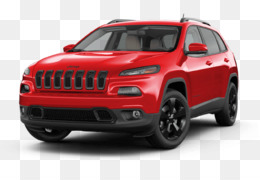 2019 Jeep Cherokee Car Chrysler 2018 Jeep Grand Cherokee.