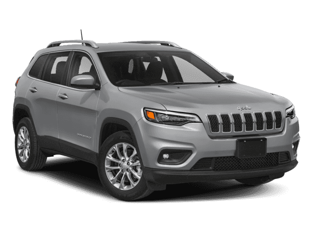 Download Free png New 2019 Jeep Cherokee Latitude Plus.