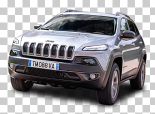 270 Jeep Cherokee Sport PNG cliparts for free download.