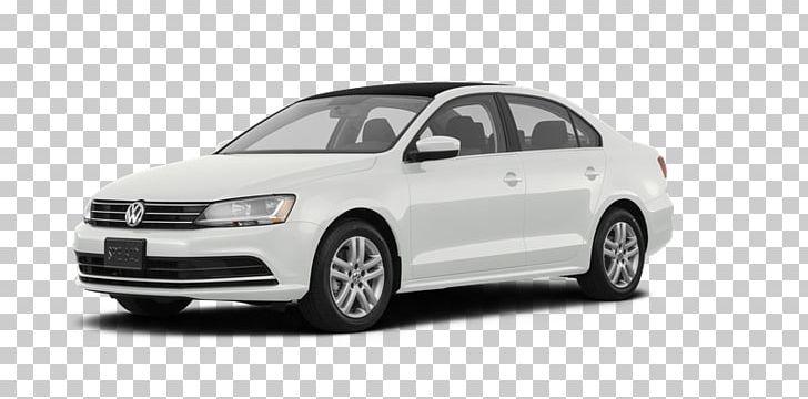 2017 Volkswagen Jetta Car 2018 Volkswagen Jetta 1.8T SEL.