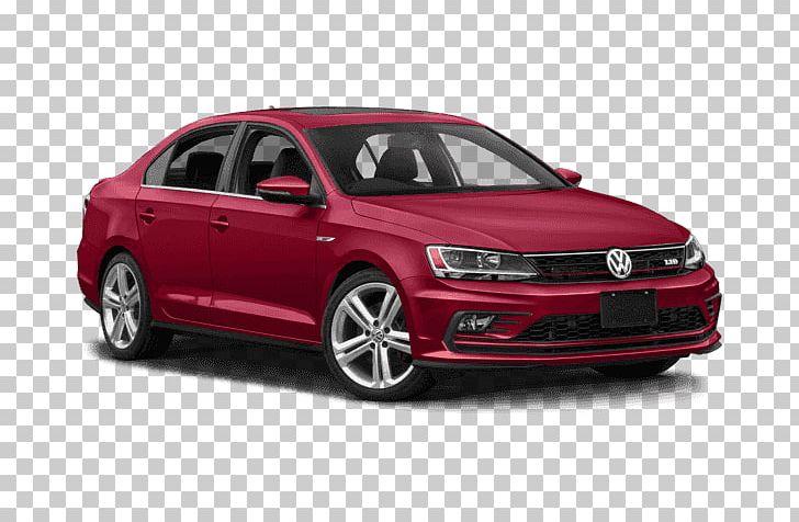 2017 Volkswagen Jetta Car 2018 Volkswagen Passat 2.0T SE.