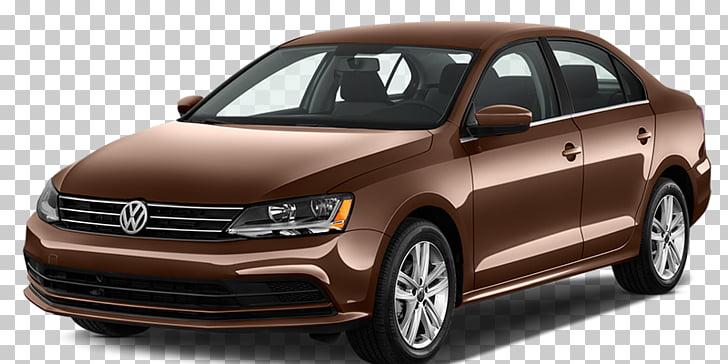 2017 Volkswagen Jetta Compact car 2019 Volkswagen Jetta, car.