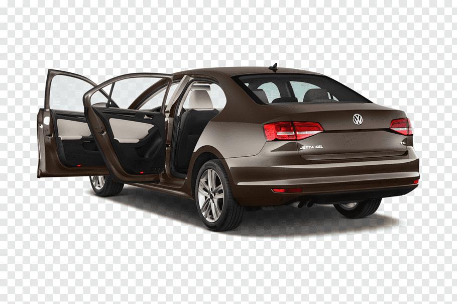 2015 Volkswagen Jetta Car 2019 Volkswagen Jetta 2017.
