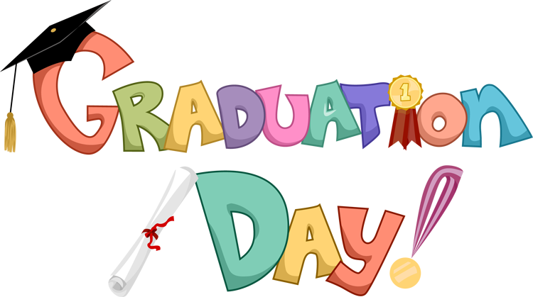 Gallery For > Congratulations Graduate Clipart.