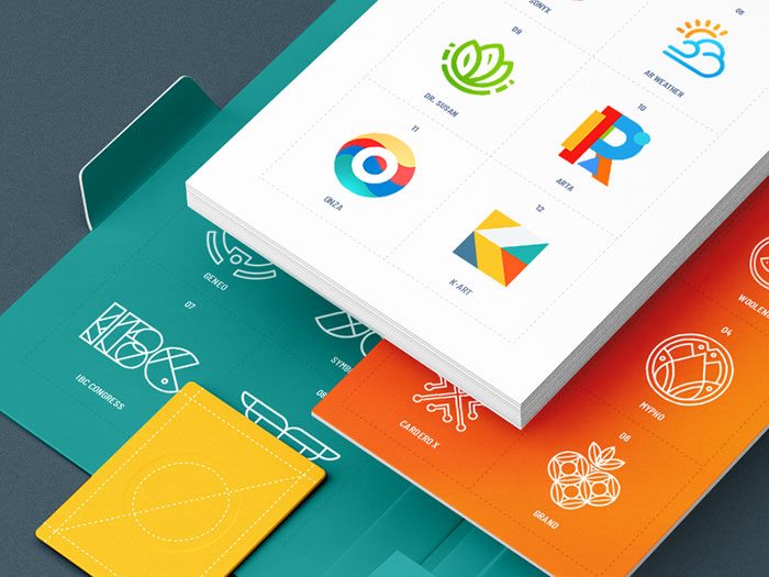 Logo trends 2019, what you should look out for Design your way.