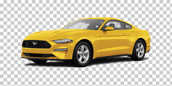 2019 Ford Mustang Used car Ford Motor Company, 80 mustang gt.