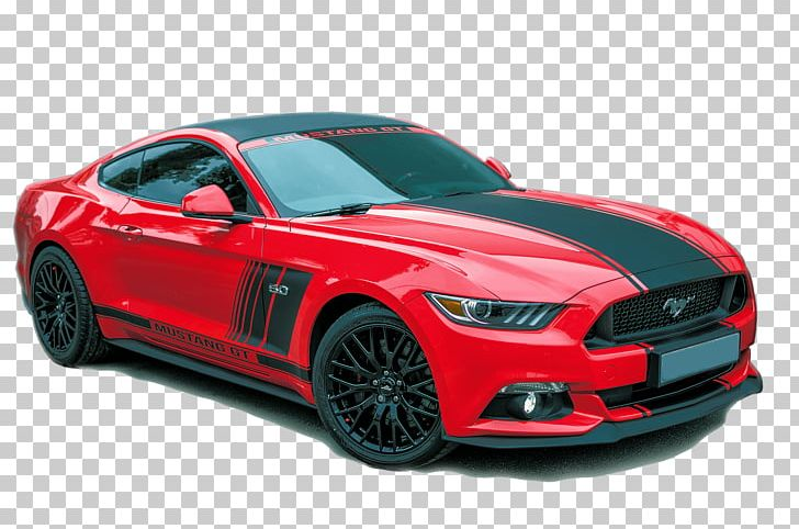 2019 Ford Mustang Shelby Mustang Ford GT Car PNG, Clipart.