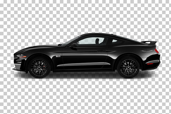 2019 Ford Mustang Car Shelby Mustang Ford Motor Company.