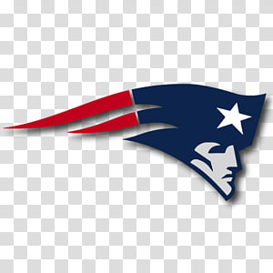 Bill Belichick transparent background PNG cliparts free.