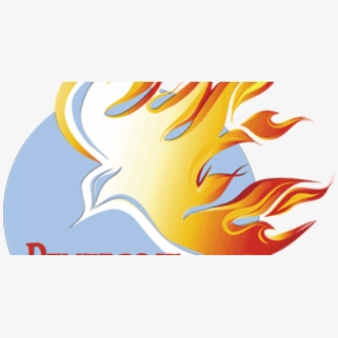 PNG Pentecost Sunday Cliparts & Cartoons Free Download.