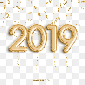 2019 PNG Images.