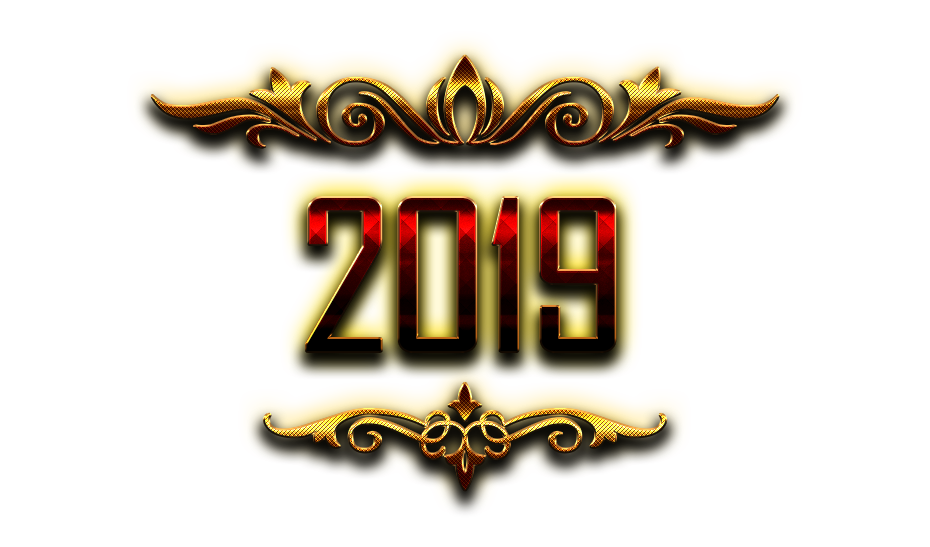 2019 PNG Pic.
