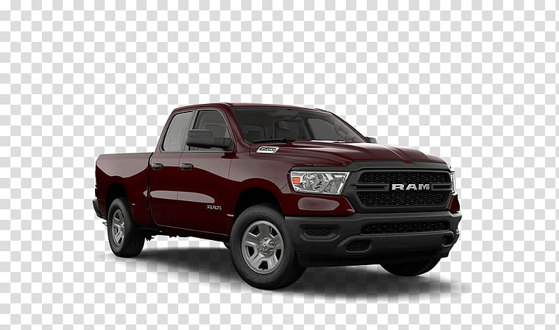 Toyota Tundra Ram Trucks Dodge Chrysler 2019 RAM 1500 Big.