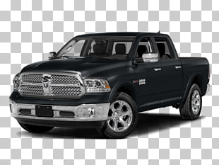3 2019 Ram 1500 Laramie PNG cliparts for free download.