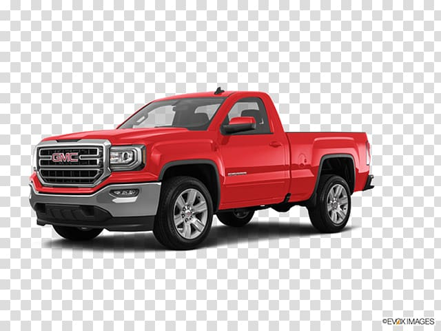Ram Trucks 2019 RAM 1500 Pickup truck Car Chevrolet.
