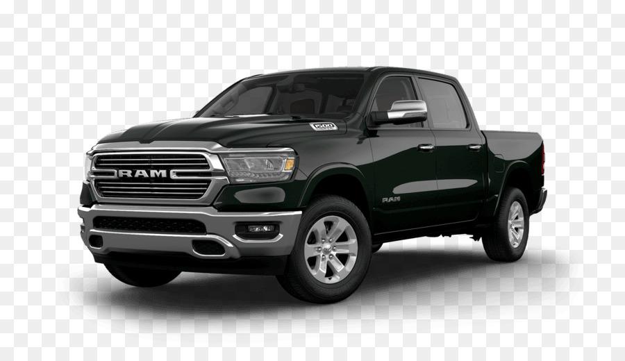 2019 Ram 1500 Car png download.
