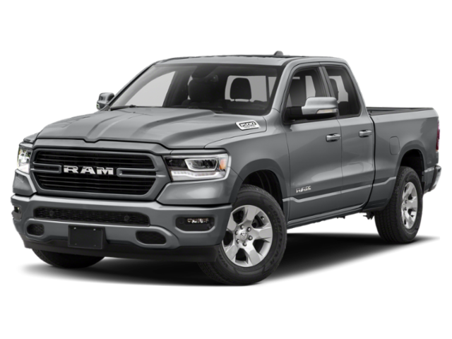 2019 RAM 1500 new for sale (9353.
