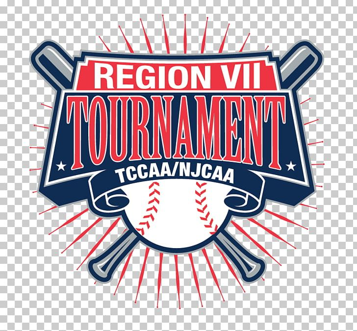 Softball Logo MLB Baseball Tournament PNG, Clipart, Area.