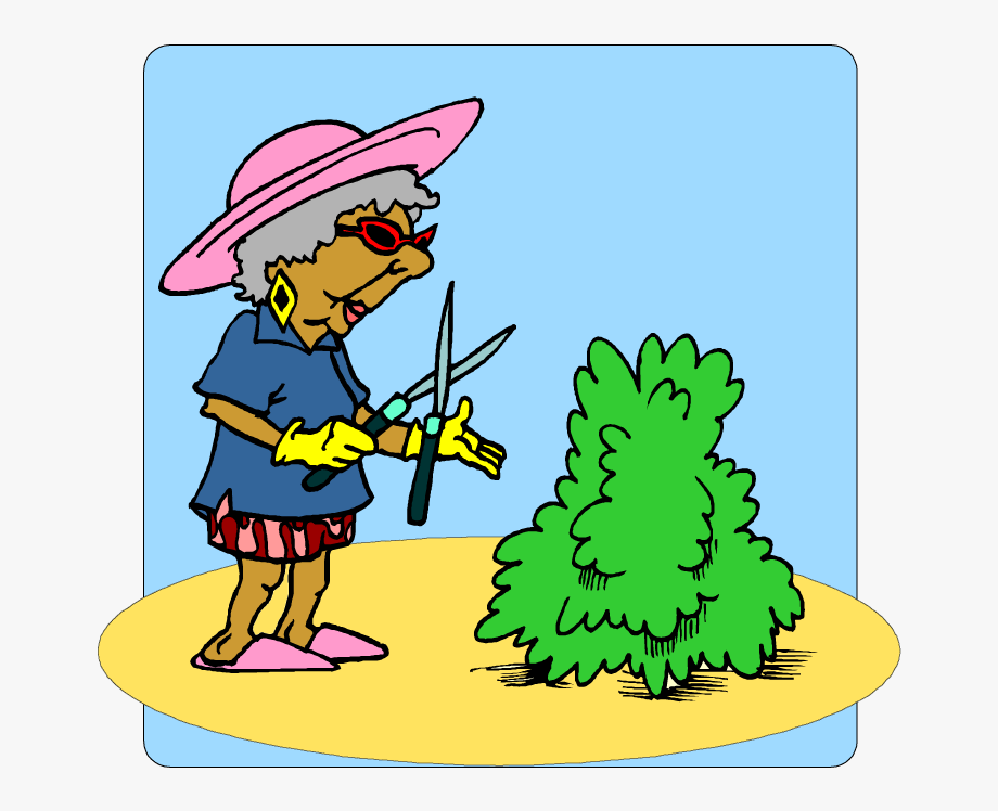 Pictures Of Retirement Free Download Clip Art.