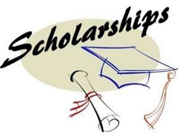 Maulana Azad Scholarship 2019: Apply Begum Hazrat Mahal.