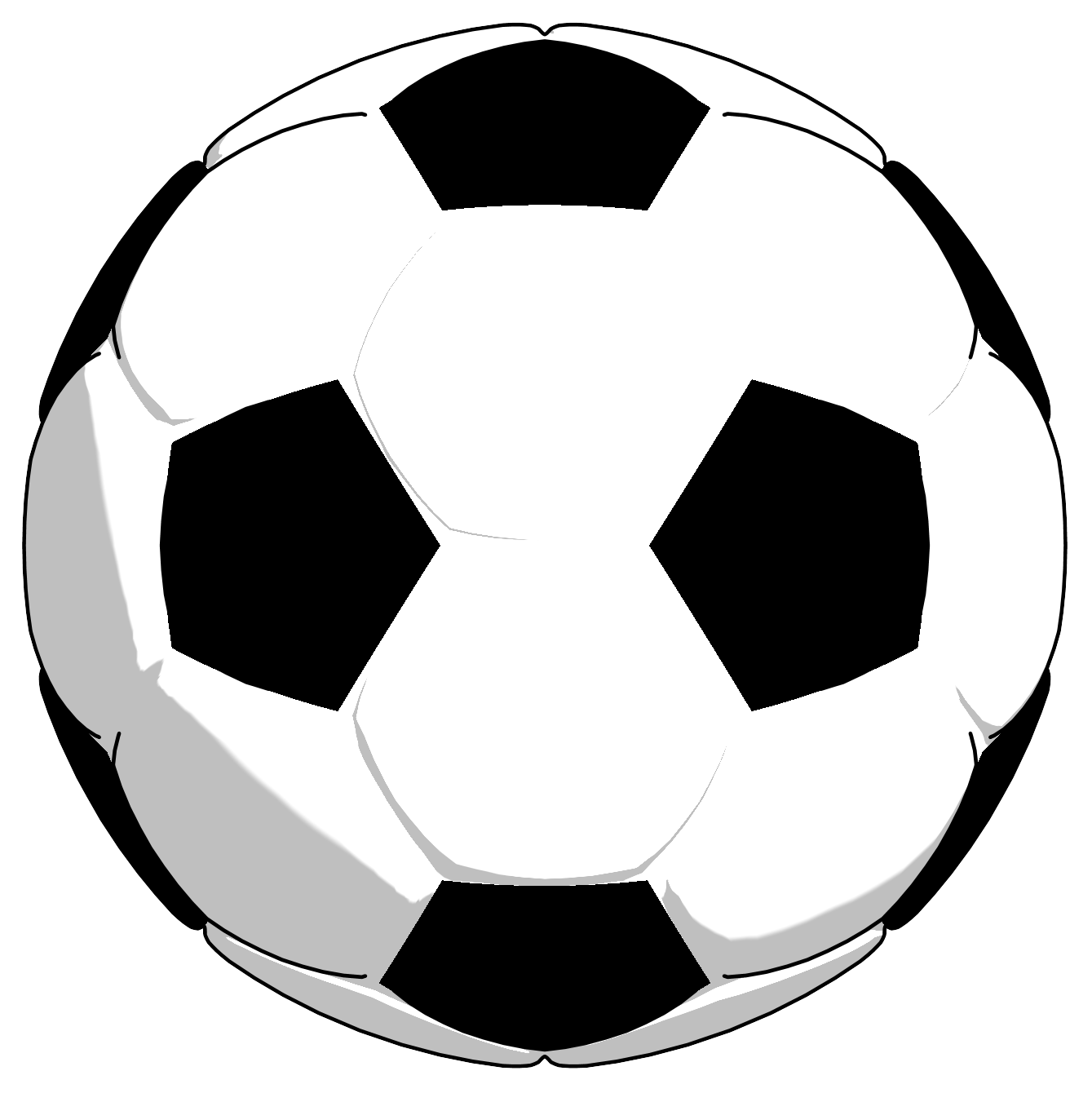 Foot clipart soccer, Foot soccer Transparent FREE for.