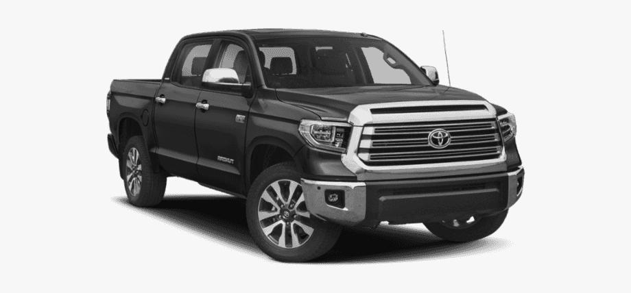 Toyota Tacoma Sr5 2019 , Transparent Cartoon, Free Cliparts.