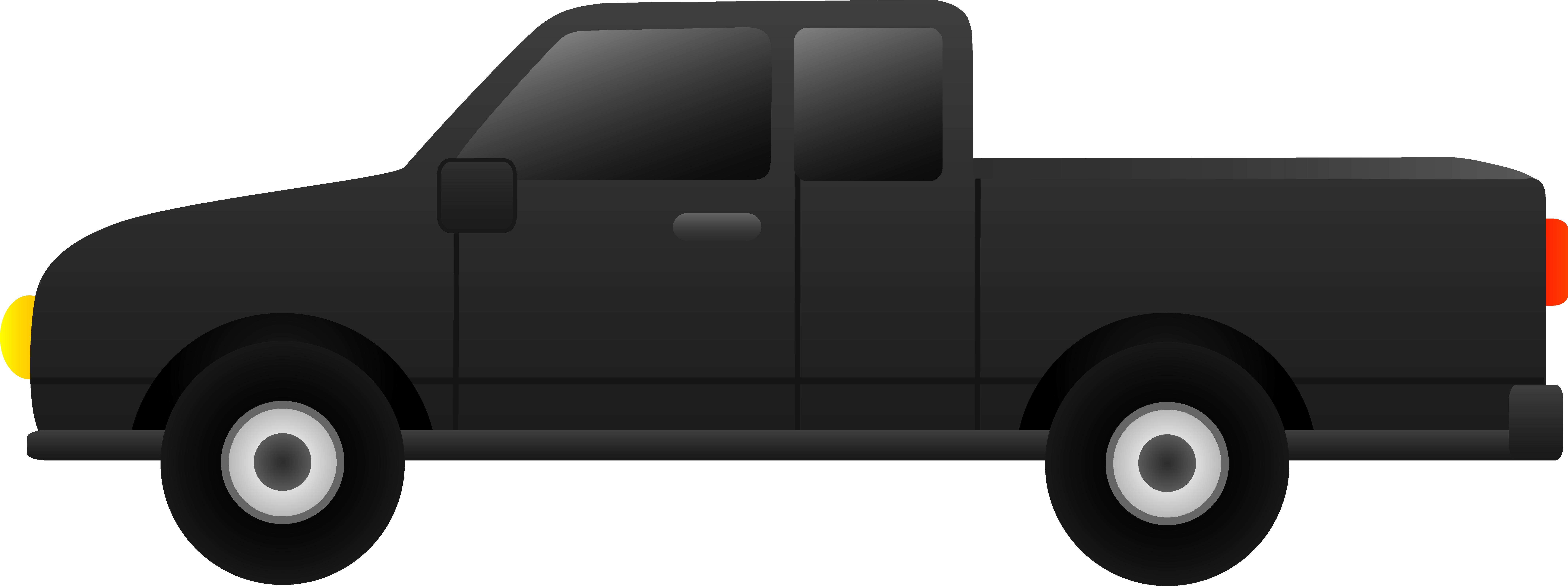 Pickup truck Toyota Hilux Toyota Tacoma Car Van.