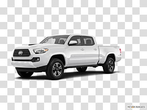 Toyota Tundra 2017 transparent background PNG cliparts free.