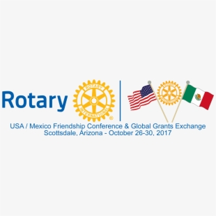 Usa Mexico Conference 2017 Update.