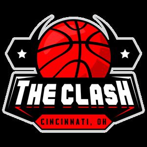 We Got Next Basketball on Twitter: \