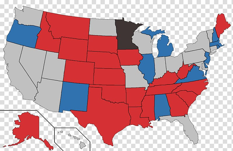 United States Senate elections, 2020 United States Senate.