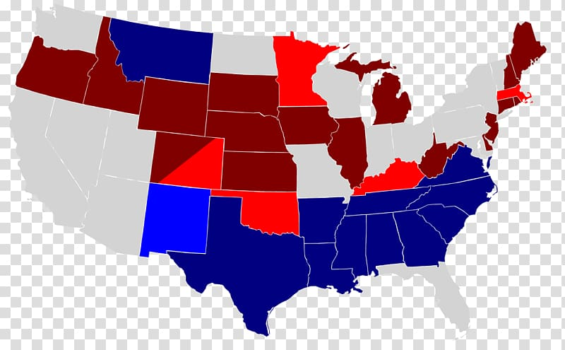 United States presidential election, 2020 United States.