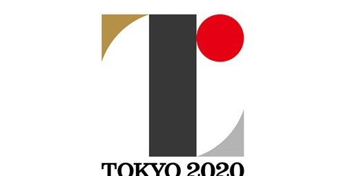 Tokyo is Ditching Its 2020 Olympics Logo.