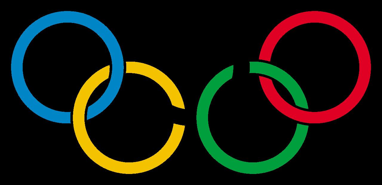 Tokyo 2020 Olympics Logo Project / PART1.