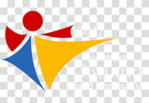 Island Games Gotland Isle of Man 2021 Island Games Faroe.
