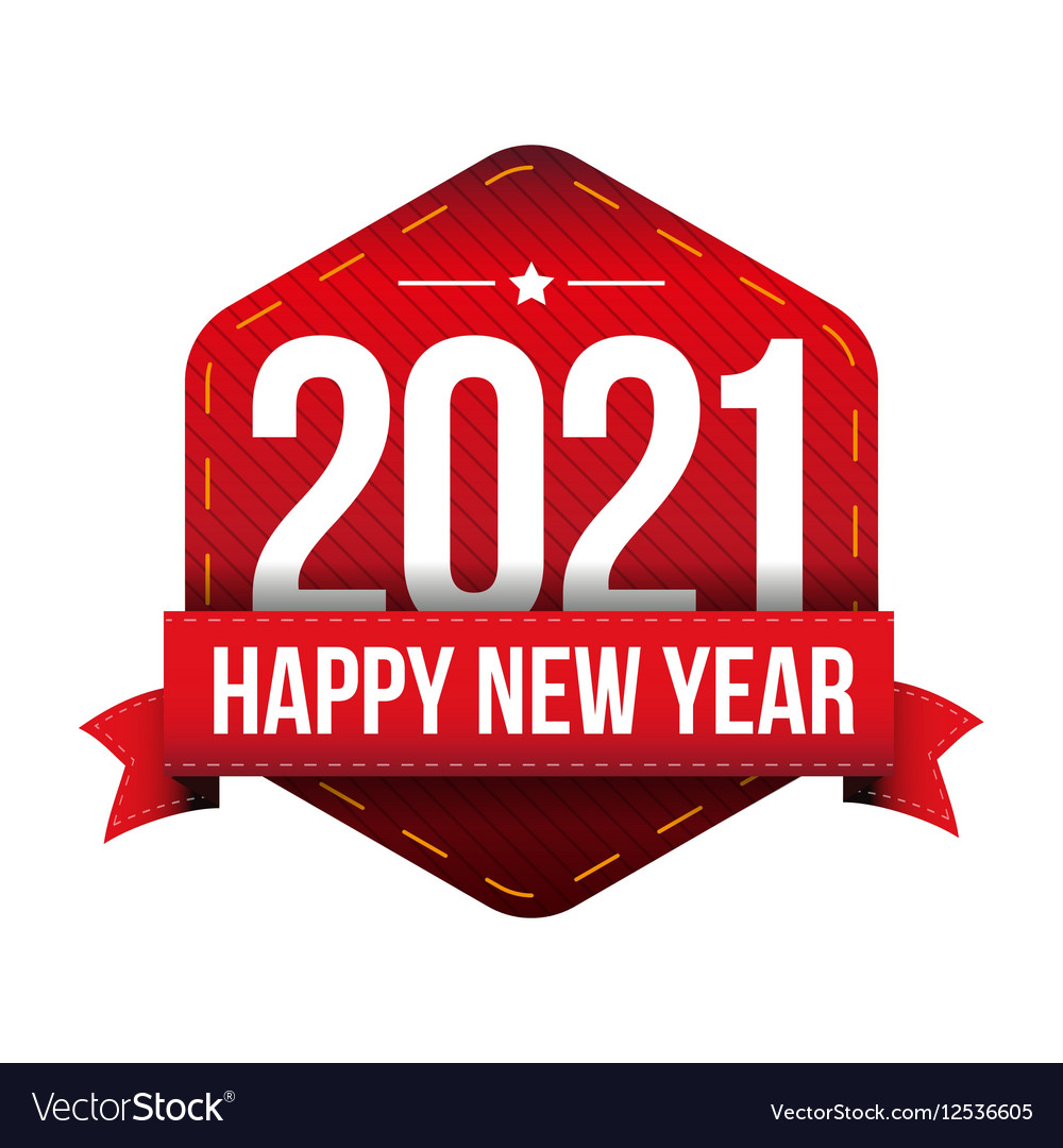 2021 year clipart no background 10 free Cliparts ...