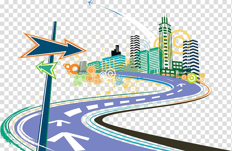 Seoul Delhi Master Plan 2021 Dwarka, Delhi Smart city.