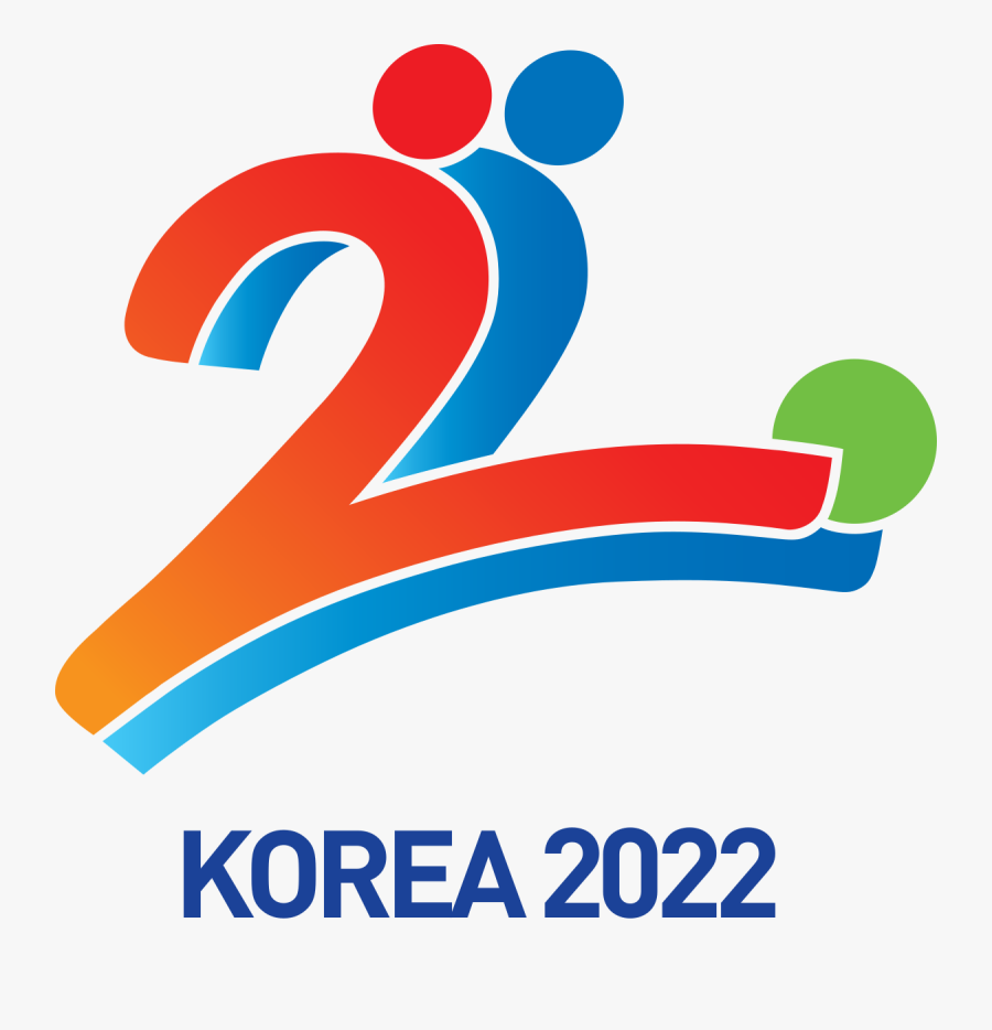 Fifa World Cup 2022 Logo , Free Transparent Clipart.