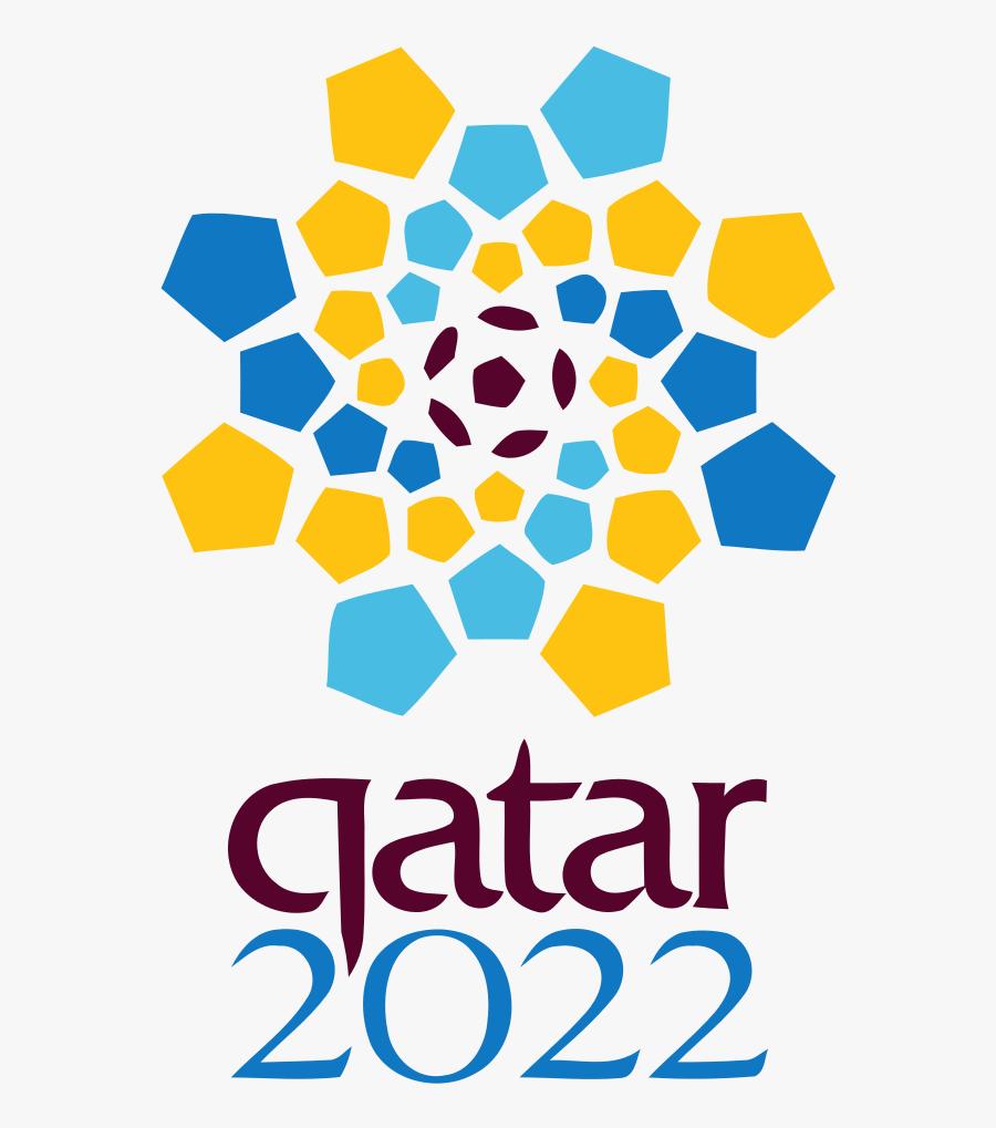 2022 Fifa World Cup.
