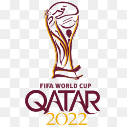 2022 Fifa World Cup PNG and 2022 Fifa World Cup Transparent.