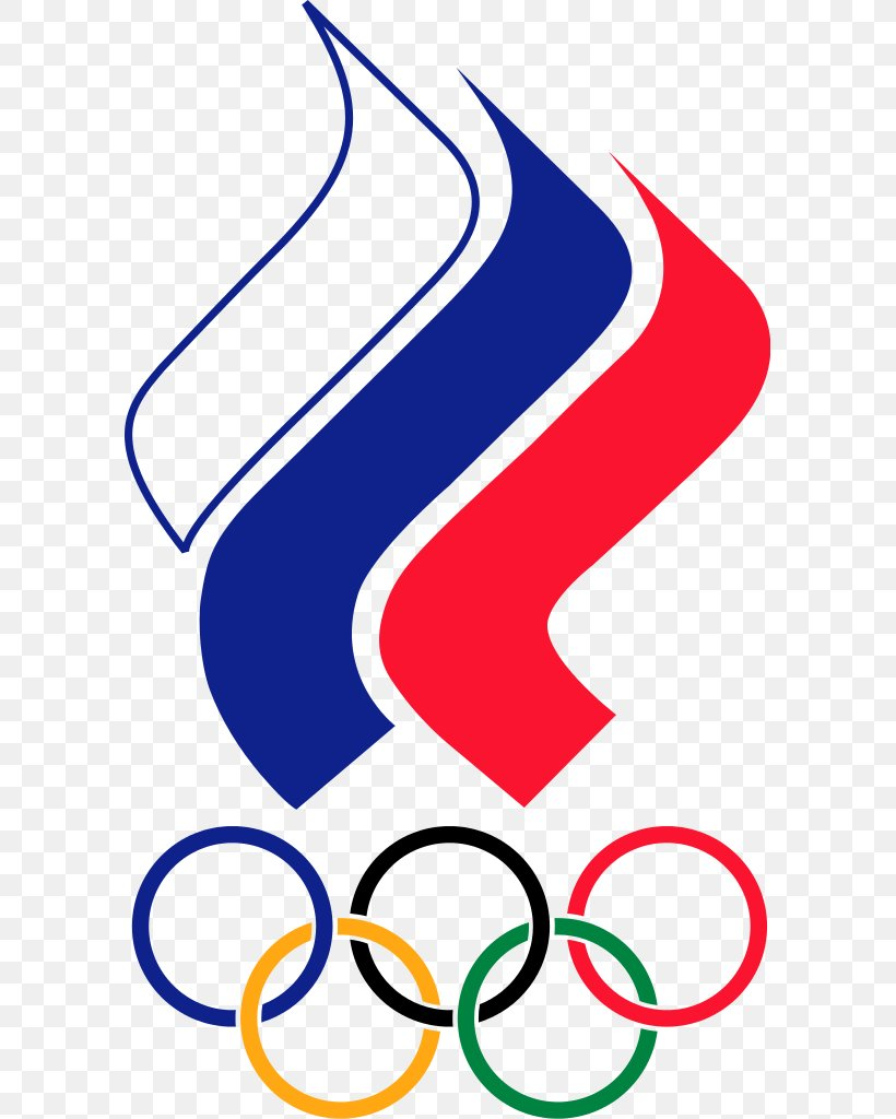 Olympic Games 2024 Summer Olympics 2018 Winter Olympics.